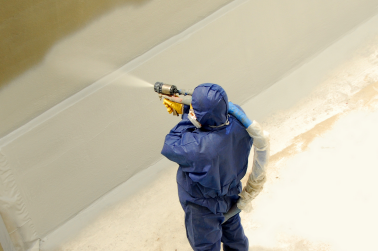 IE-Concrete Repair-Protective Coatings